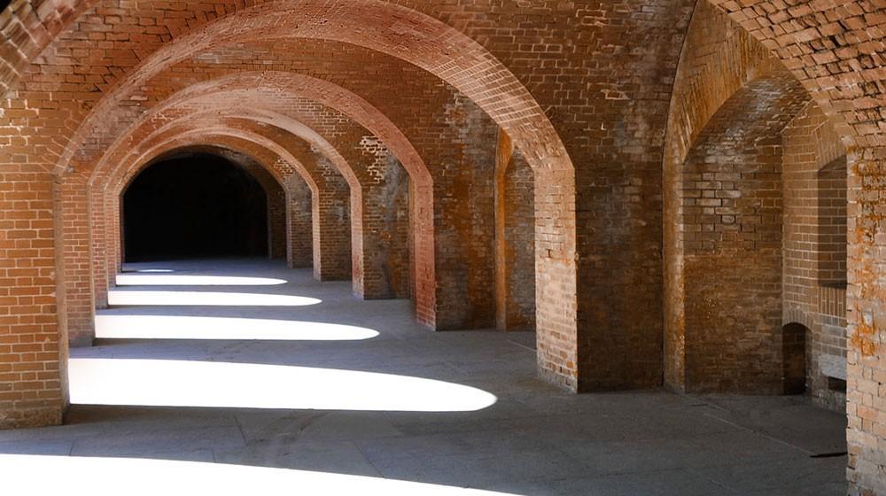 brick-passway
